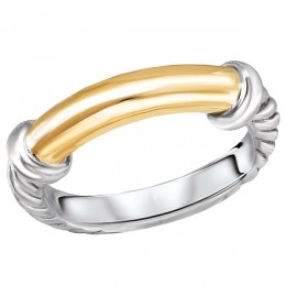 Ladies Fashion Ring