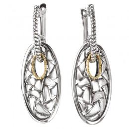 Ladies Fashion Earrings
