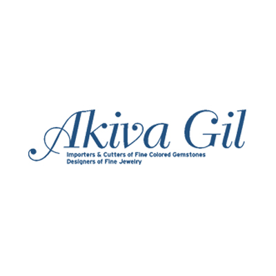 Akiva Gil