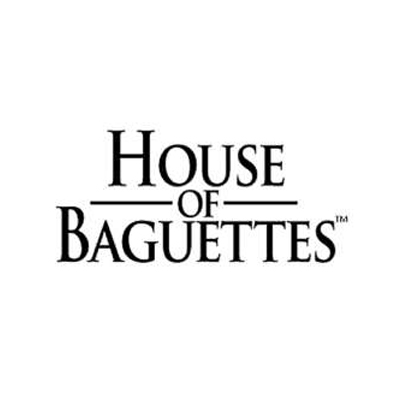 House of Baguettes