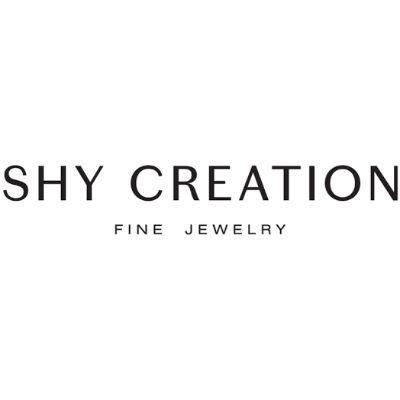 Shy Creation