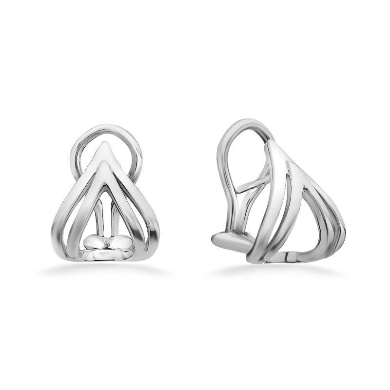 https://www.alexandersjewelers.biz/upload/product/1-632-S.jpg