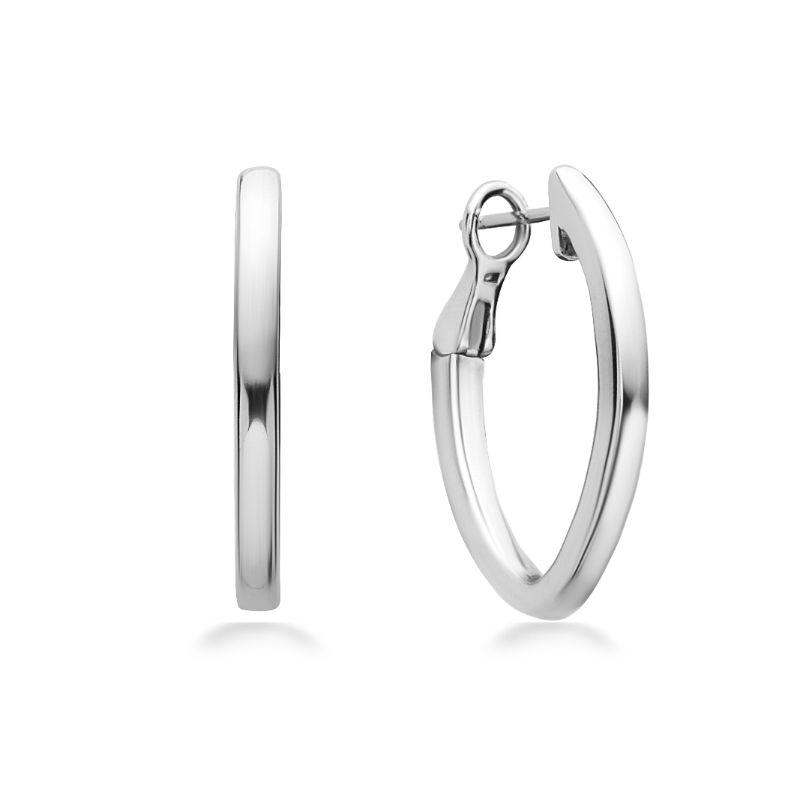 https://www.alexandersjewelers.biz/upload/product/1-634-S27.jpg
