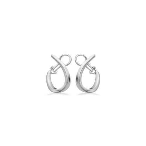 https://www.alexandersjewelers.biz/upload/product/1-636-S26.jpg