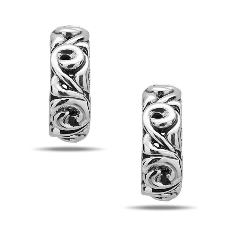 https://www.alexandersjewelers.biz/upload/product/1-6854-S.jpg