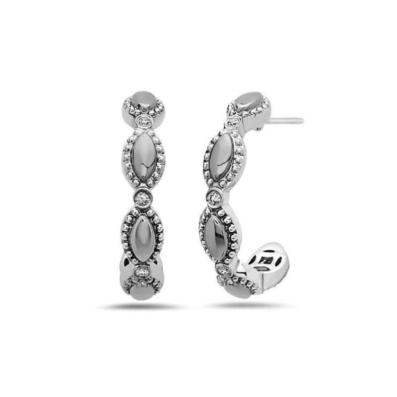 https://www.alexandersjewelers.biz/upload/product/1-6964-FFS.jpg