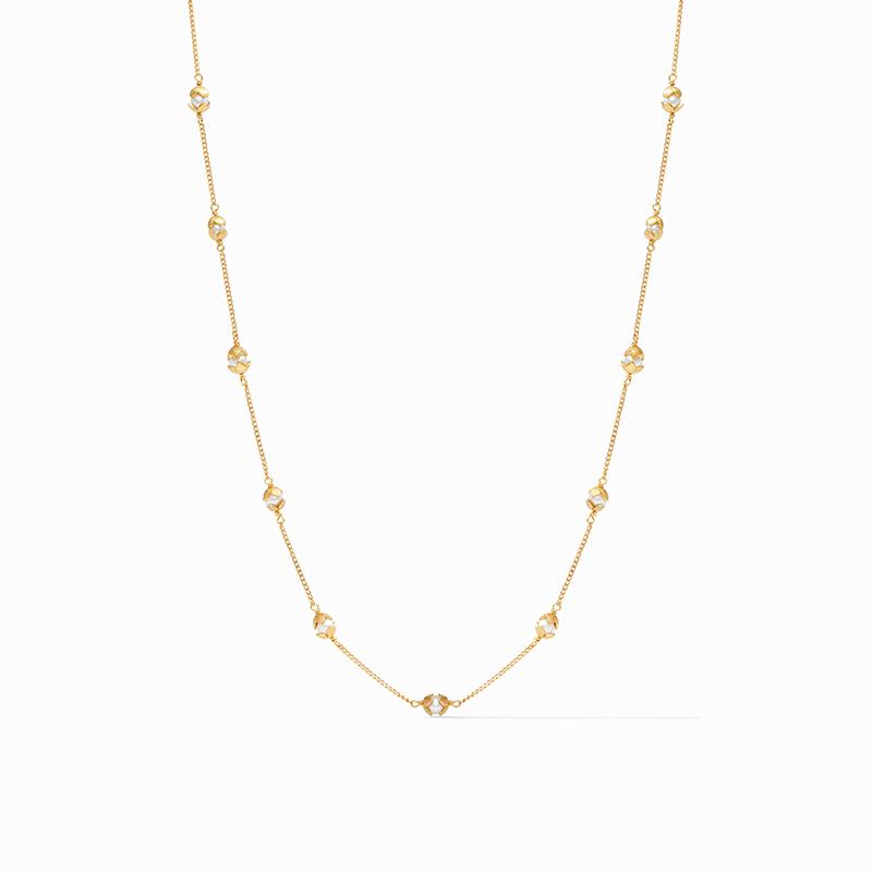 https://www.alexandersjewelers.biz/upload/product/1025_Penelope_Delicate_Station_Necklace_Pearl_A_0074_948e10a6-df7e-4a7f-b449-c142ca764310.jpg