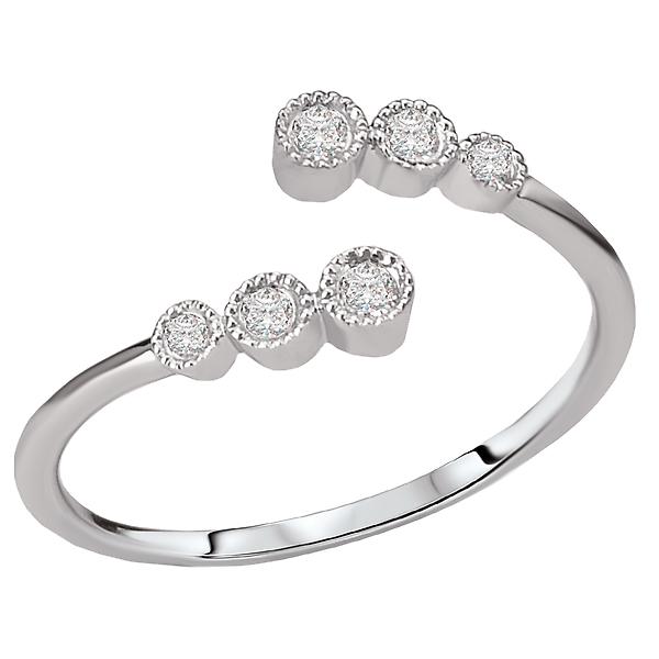 https://www.alexandersjewelers.biz/upload/product/113370-W.jpg