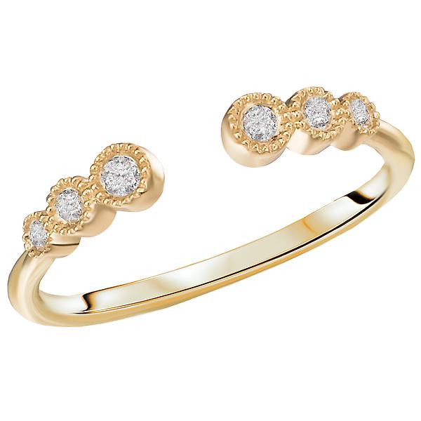 https://www.alexandersjewelers.biz/upload/product/113371-Y.jpg
