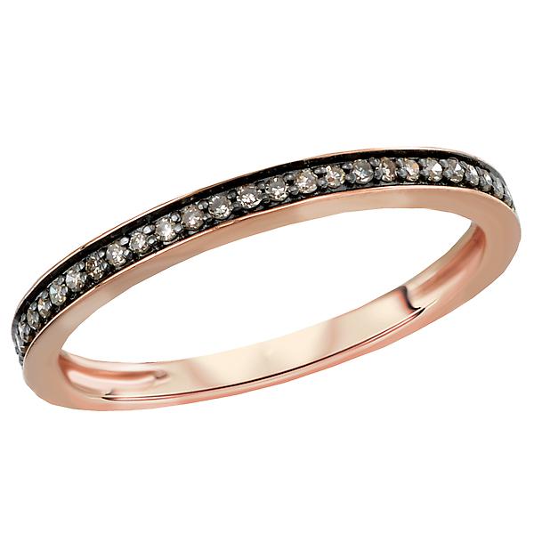 https://www.alexandersjewelers.biz/upload/product/113841-CDR.jpg
