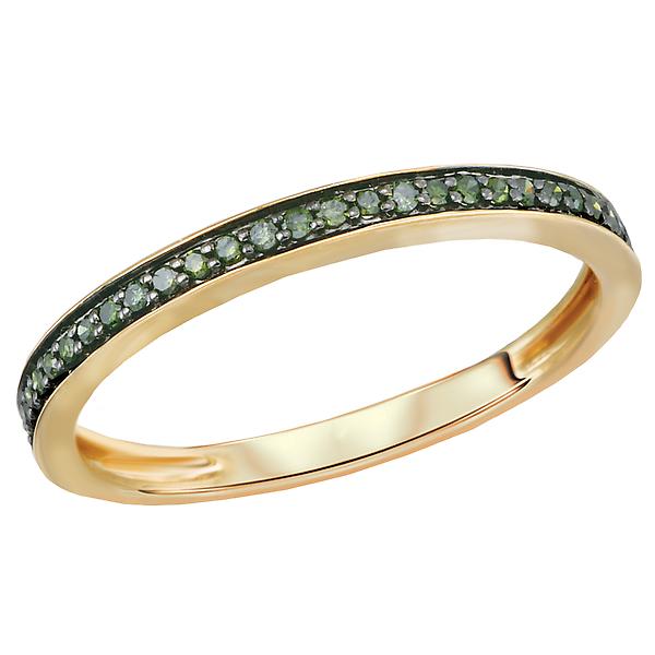 https://www.alexandersjewelers.biz/upload/product/113841-GDY.jpg