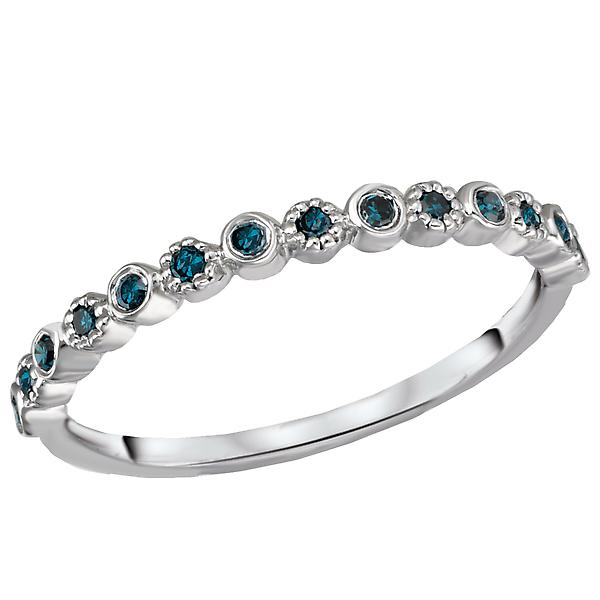 https://www.alexandersjewelers.biz/upload/product/113843-BDW.jpg