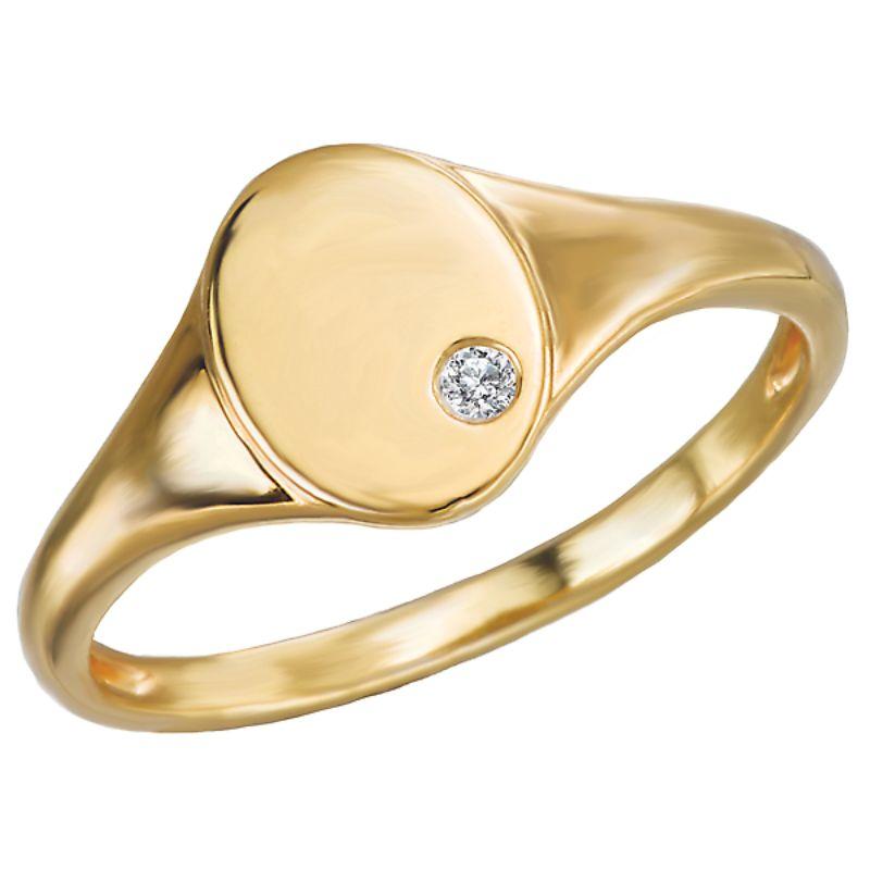 https://www.alexandersjewelers.biz/upload/product/113955-Y.jpg
