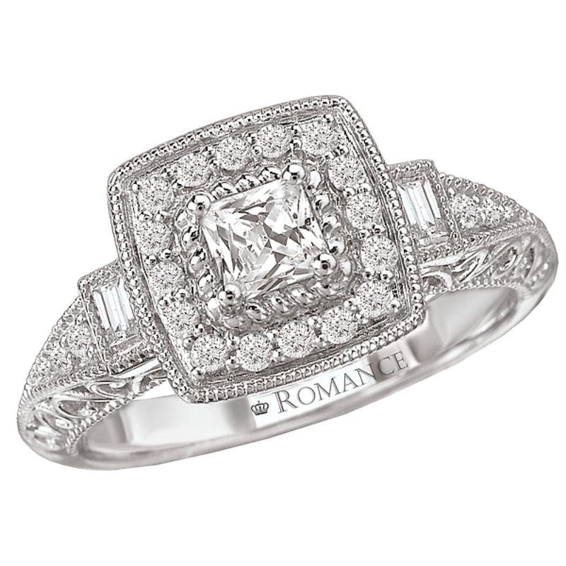 https://www.alexandersjewelers.biz/upload/product/116107-025S.jpg