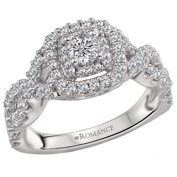 https://www.alexandersjewelers.biz/upload/product/116114-025C.jpg