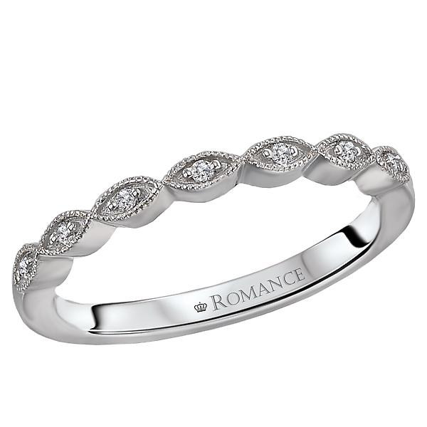 https://www.alexandersjewelers.biz/upload/product/116116-W.jpg