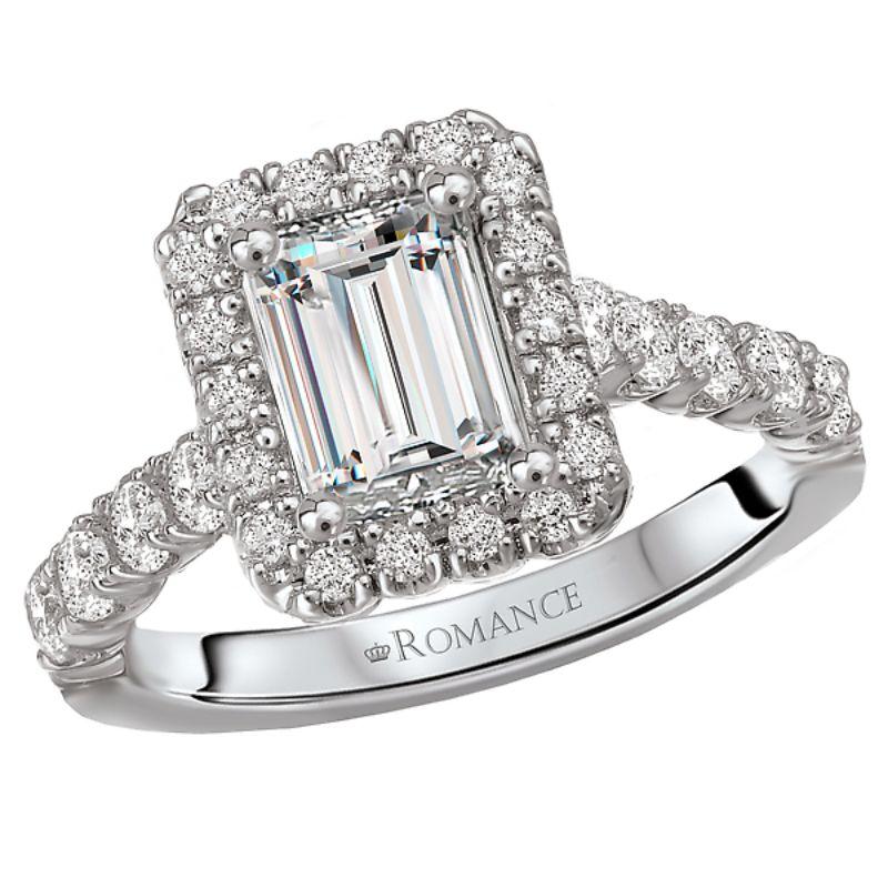 https://www.alexandersjewelers.biz/upload/product/117055-100K.jpg