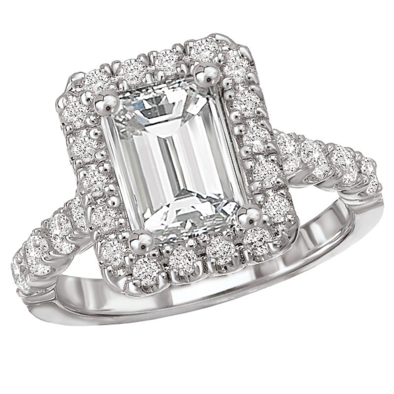 https://www.alexandersjewelers.biz/upload/product/117055-150K.jpg