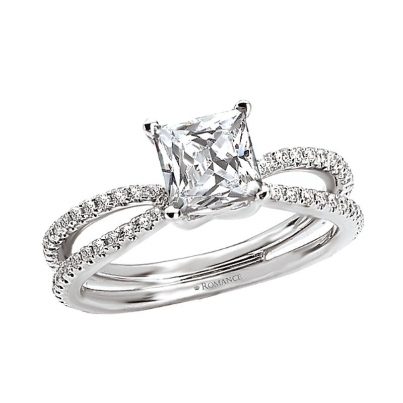 https://www.alexandersjewelers.biz/upload/product/117111-100K.jpg