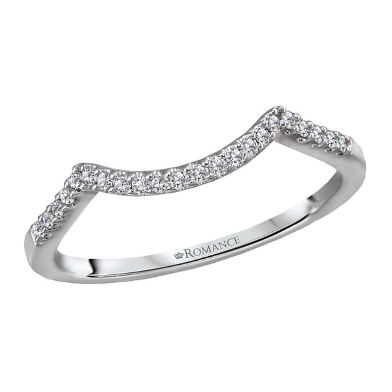https://www.alexandersjewelers.biz/upload/product/117133-100WK.jpg