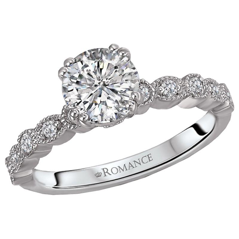 https://www.alexandersjewelers.biz/upload/product/117225-RD100K.jpg
