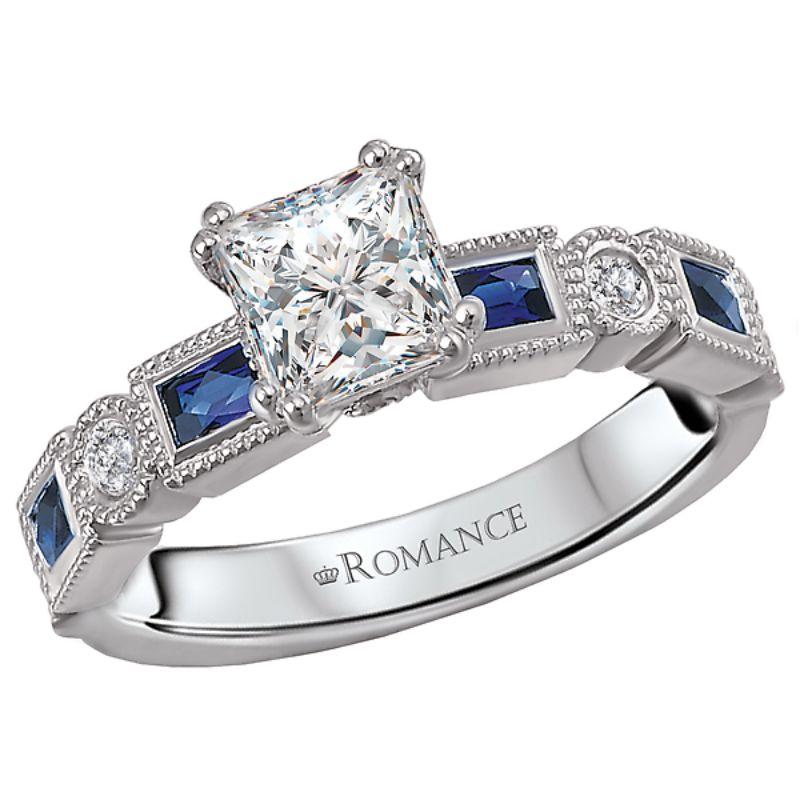 https://www.alexandersjewelers.biz/upload/product/117231-SK.jpg