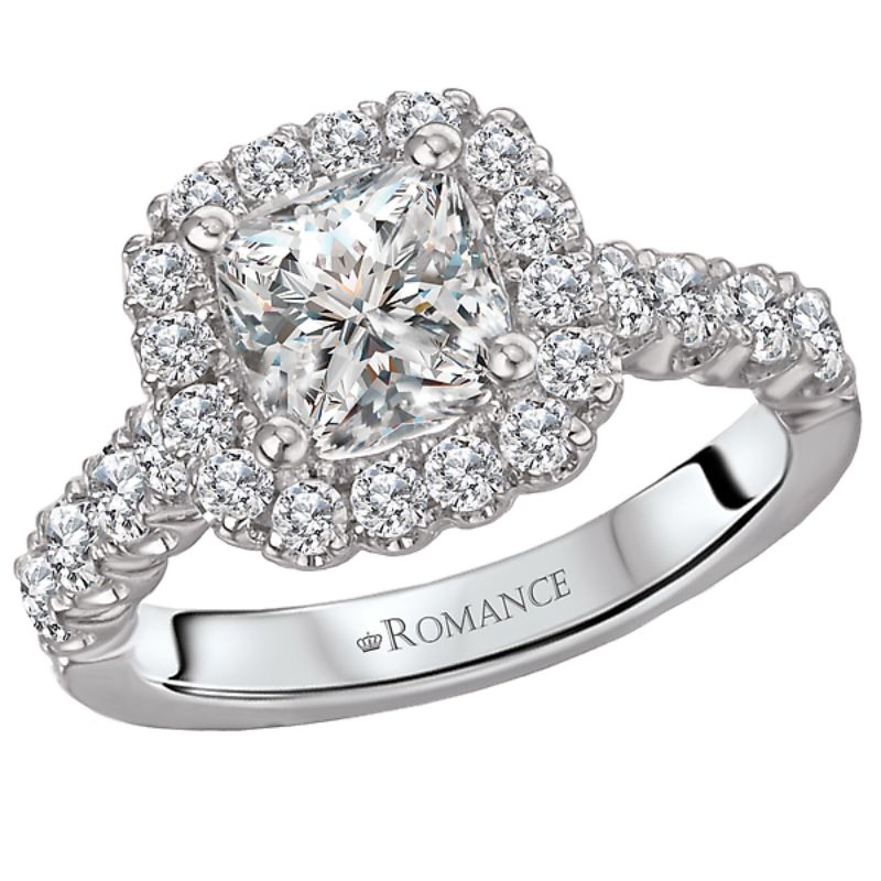 https://www.alexandersjewelers.biz/upload/product/117404-150K.jpg
