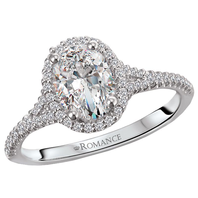 https://www.alexandersjewelers.biz/upload/product/117424-100K.jpg