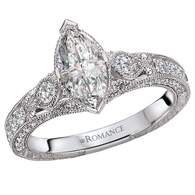 https://www.alexandersjewelers.biz/upload/product/117434-100K.jpg