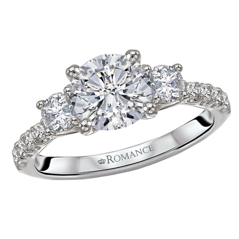 https://www.alexandersjewelers.biz/upload/product/117474-100K.jpg