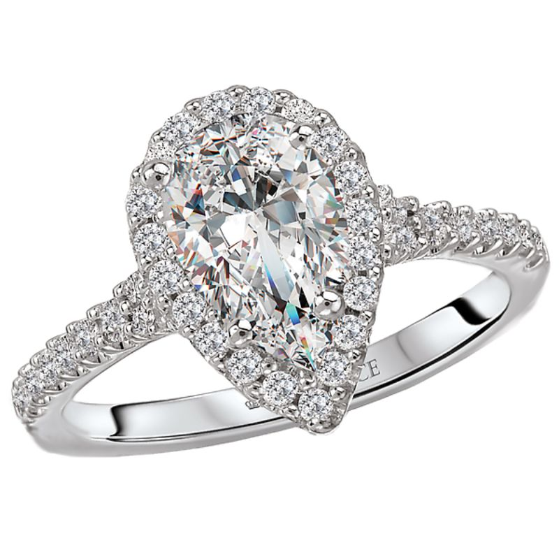 https://www.alexandersjewelers.biz/upload/product/117553-100K.jpg