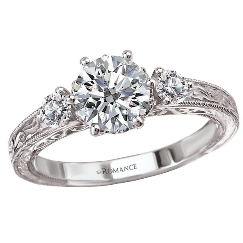 https://www.alexandersjewelers.biz/upload/product/117556-100K.jpg