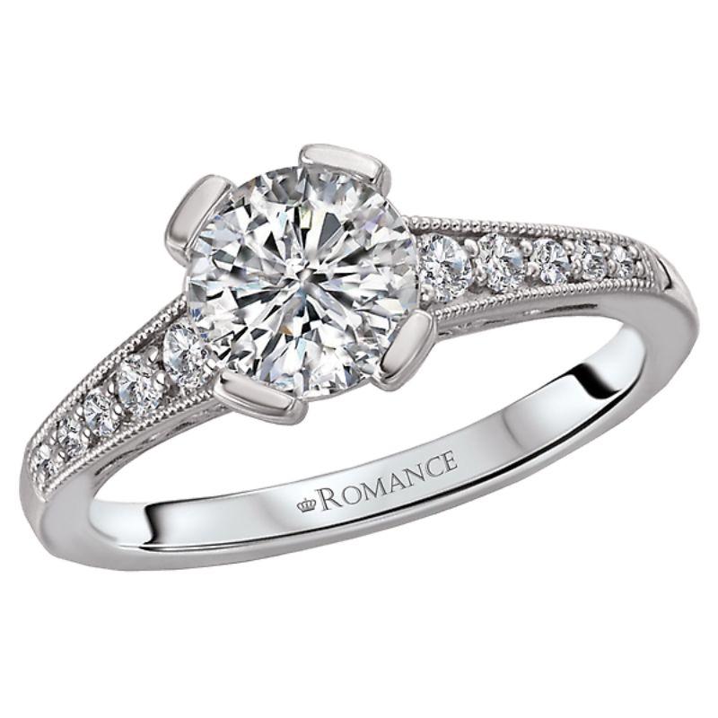https://www.alexandersjewelers.biz/upload/product/117579-100K.jpg