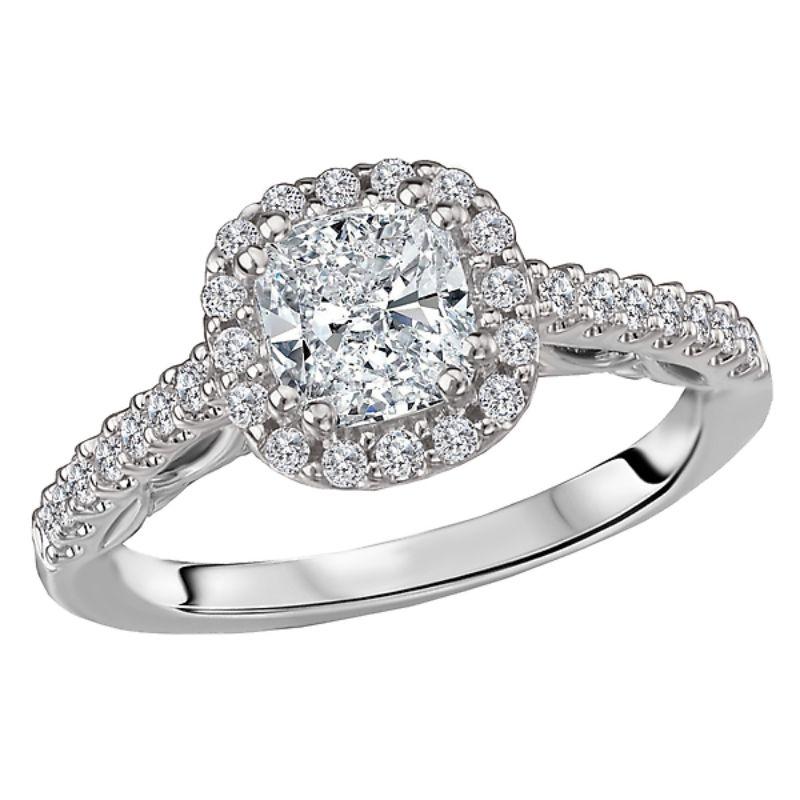 https://www.alexandersjewelers.biz/upload/product/117883-100K.jpg
