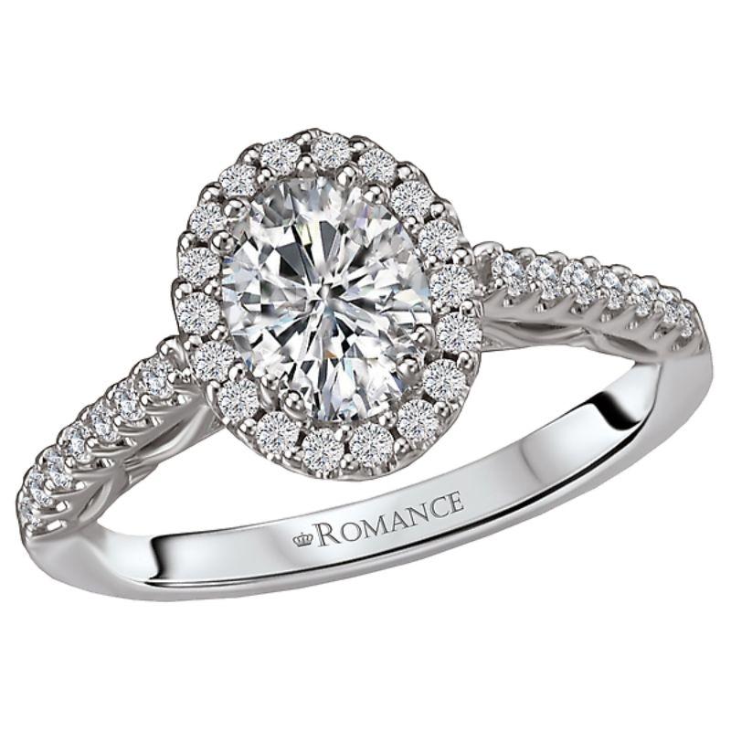 https://www.alexandersjewelers.biz/upload/product/117885-100K.jpg