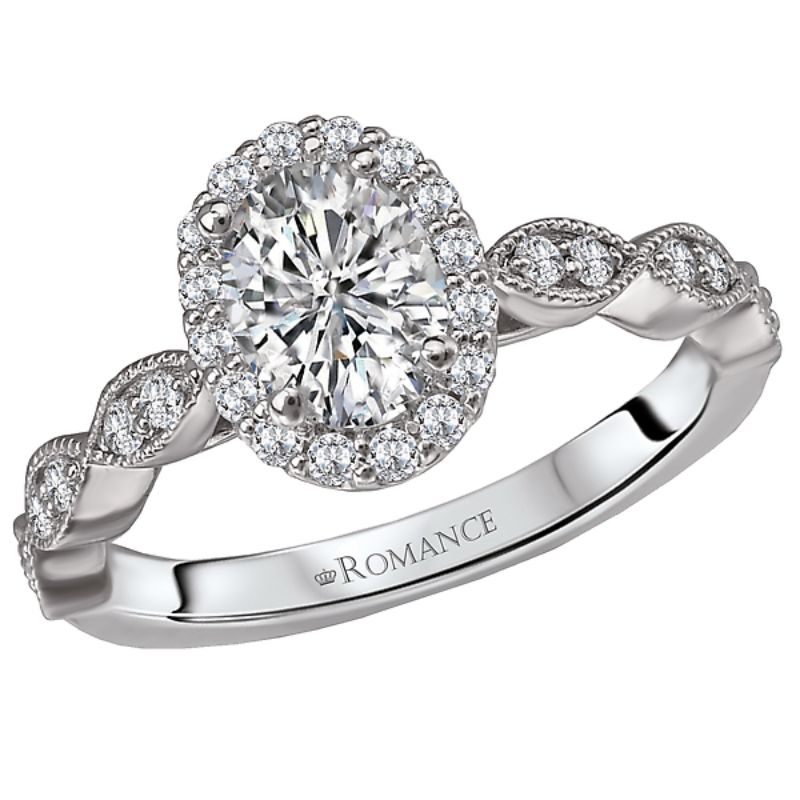 https://www.alexandersjewelers.biz/upload/product/117907-OV100K.jpg