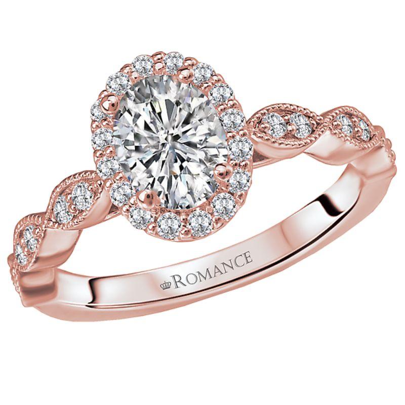 https://www.alexandersjewelers.biz/upload/product/117907-OV100RK.jpg