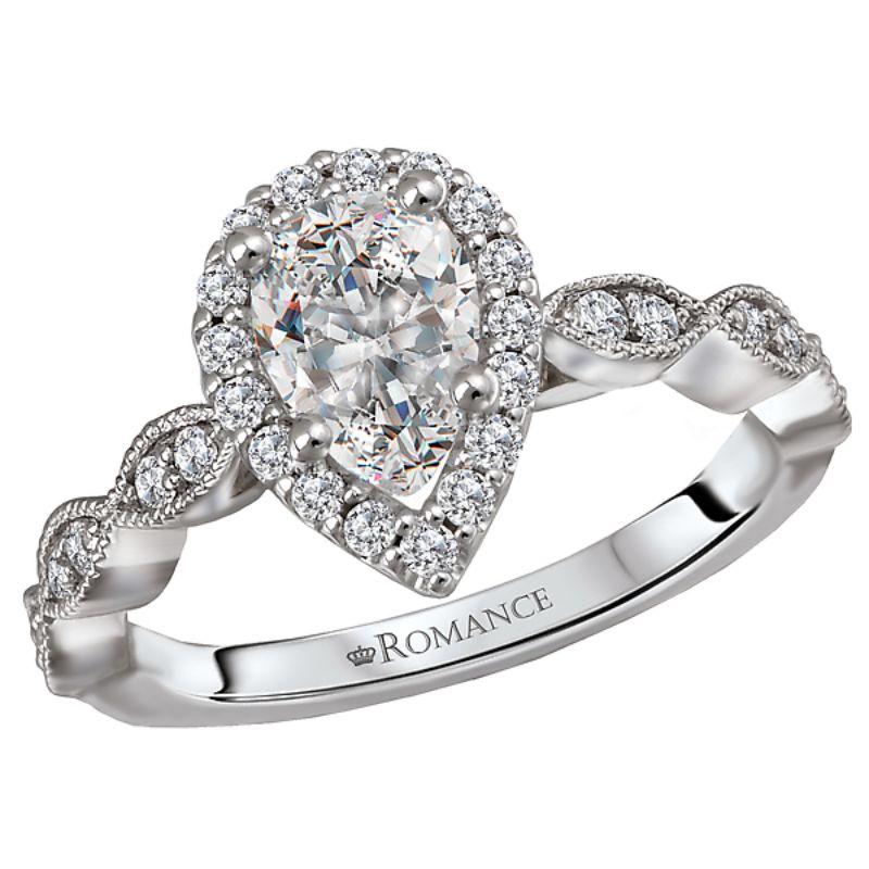 https://www.alexandersjewelers.biz/upload/product/117907-PS100K.jpg