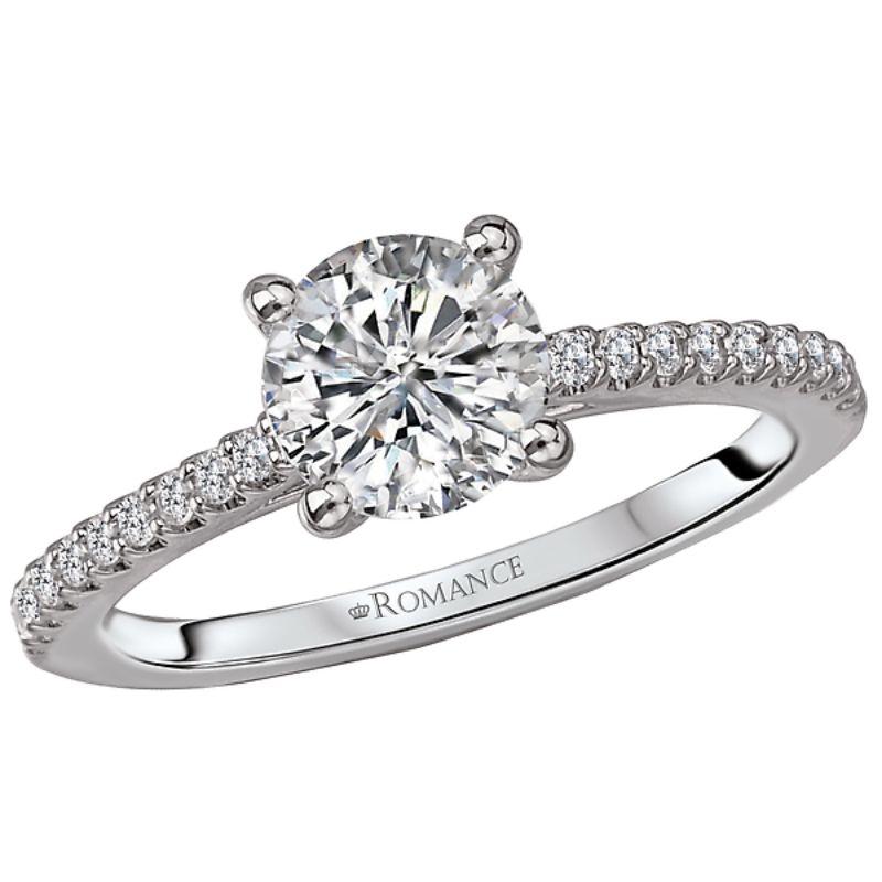 https://www.alexandersjewelers.biz/upload/product/117931-100K.jpg