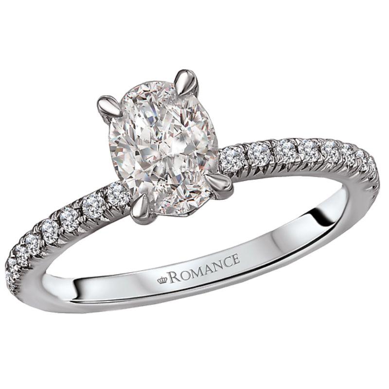 https://www.alexandersjewelers.biz/upload/product/117946-OV100K.jpg