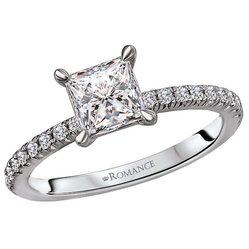https://www.alexandersjewelers.biz/upload/product/117946-PC100K.jpg