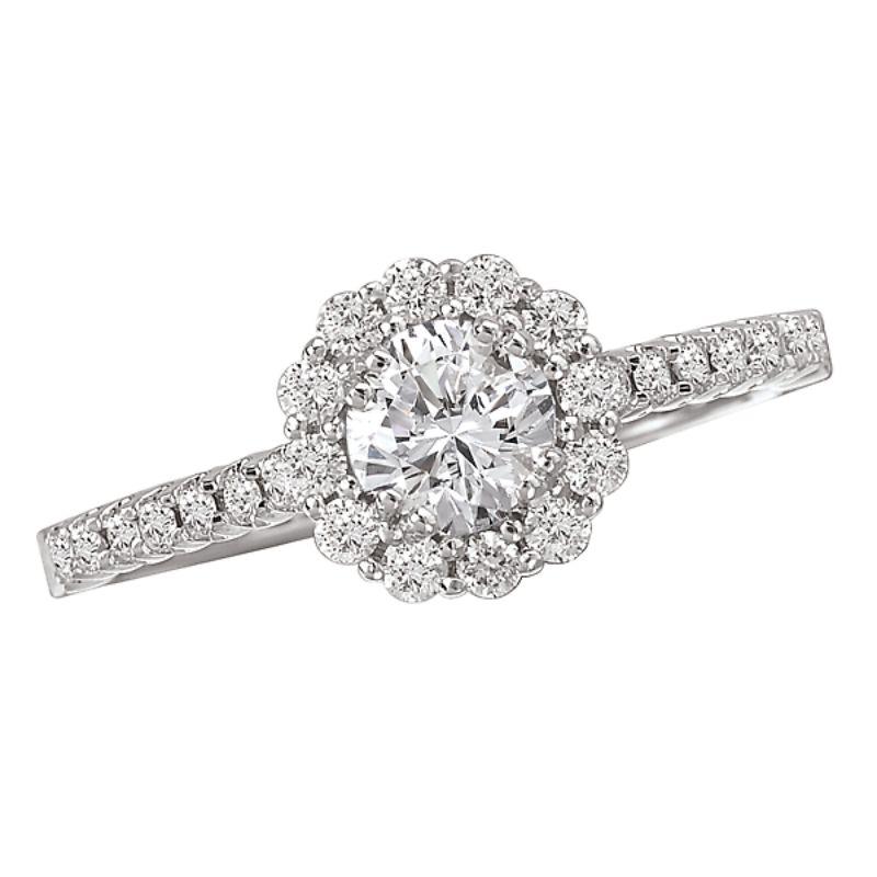 https://www.alexandersjewelers.biz/upload/product/118225-040S.jpg
