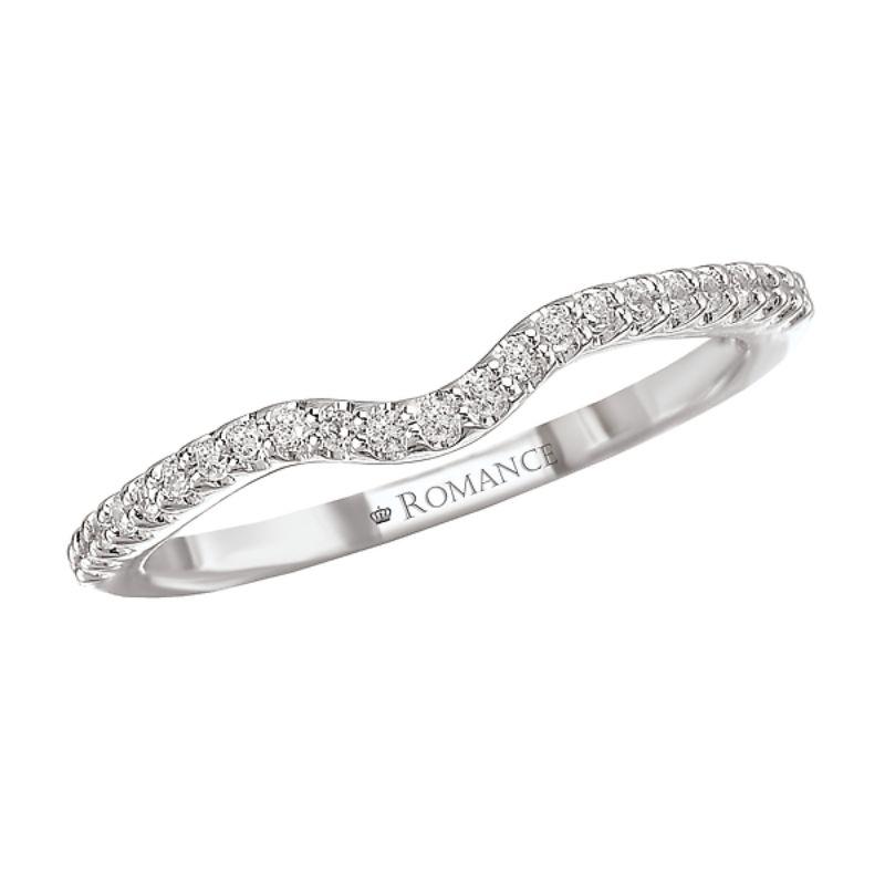 https://www.alexandersjewelers.biz/upload/product/118237-W.jpg