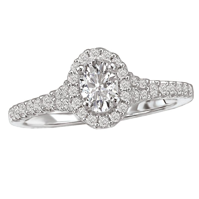 https://www.alexandersjewelers.biz/upload/product/118273-OV040C.jpg