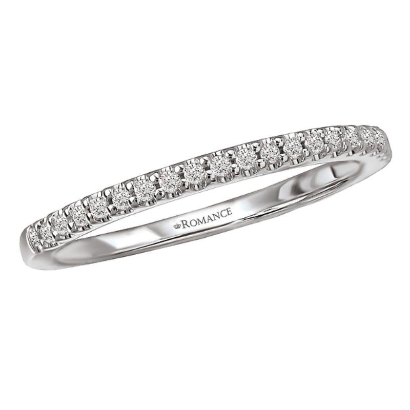 https://www.alexandersjewelers.biz/upload/product/118273-W.jpg