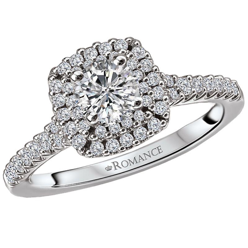 https://www.alexandersjewelers.biz/upload/product/118303-040C.jpg