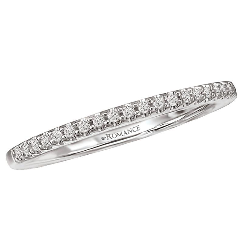 https://www.alexandersjewelers.biz/upload/product/118308-W.jpg