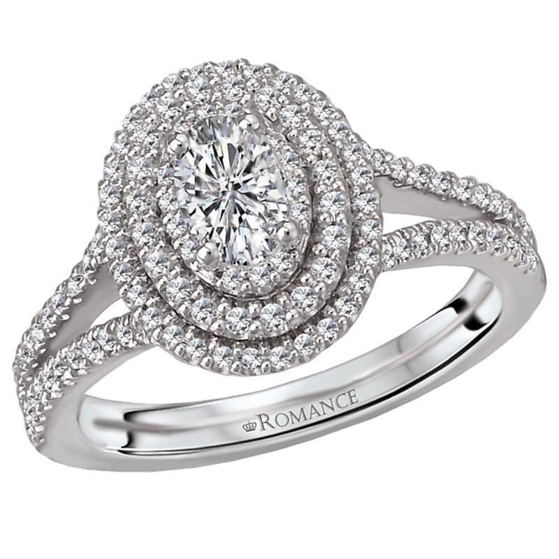 https://www.alexandersjewelers.biz/upload/product/118318-040C.jpg