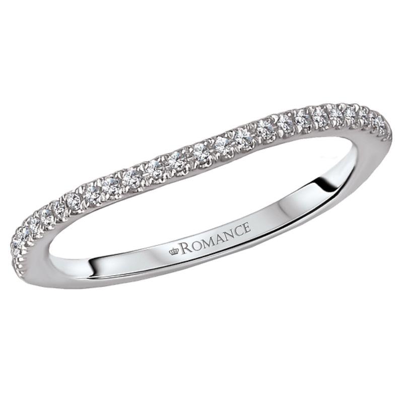 https://www.alexandersjewelers.biz/upload/product/118318-W.jpg