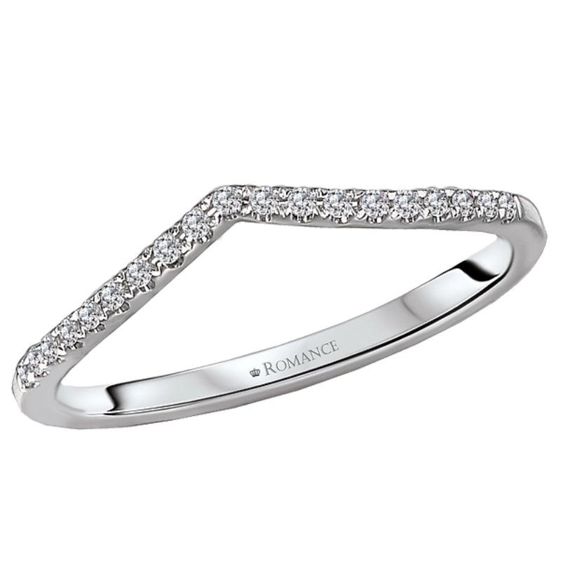 https://www.alexandersjewelers.biz/upload/product/118334-W.jpg